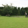 Putting green_4