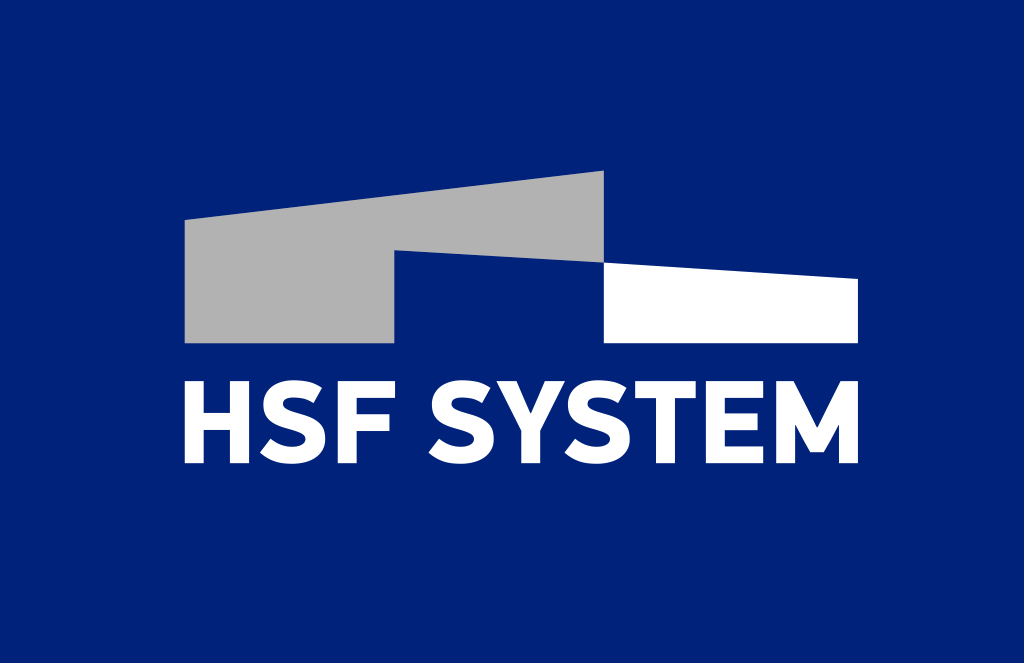 HSF System a.s.